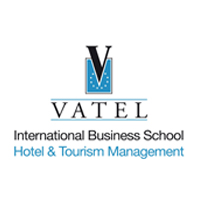 День открытых дверей в Institut Vatel International Hotel & Tourism Management School, France - 21 декабря 2013!