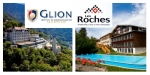 Glion – Les Roches International Hospitality Meeting в Москве!