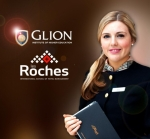 Glion – Les Roches International Hospitality Meeting в Краснодаре!