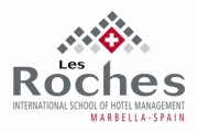 Les Roches Marbella International School of Hotel Management