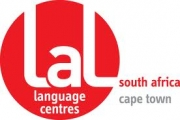 LAL Cape Town / Cape Communication Centre