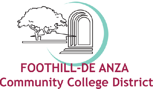 Foothill-De Anza Colleges