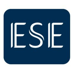 ESE / European School of English