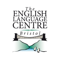 English Language Centre Bristol