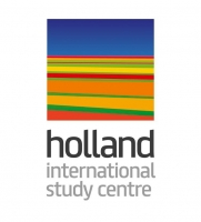 Holland International Study Centre