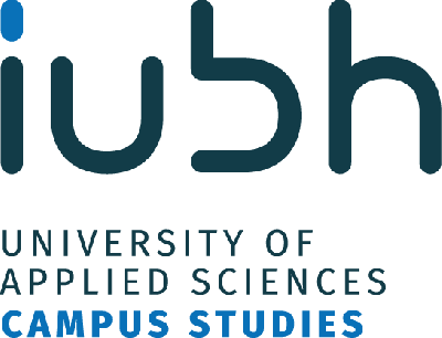 International University of Applied Sciences (IUBH)