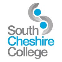 South Cheshire College