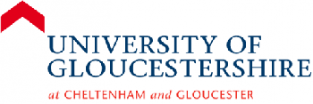 University of Gloucestershire