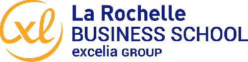 Excelia Group La Rochelle (Winter courses)