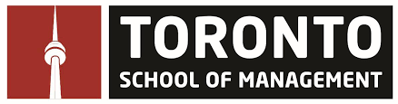 Toronto School of Management