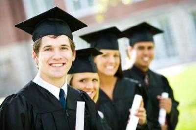 высшее образование диетолог