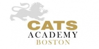 CATS Academy Boston предоставляет школьникам стипендии в размере 50% на получение среднего образования в США