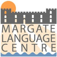 Margate Language Centre - бесплатные уроки Business English в Великобритании!