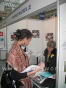Open World-Euromed seminar 2005-01 (10)