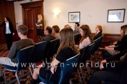 Business Education abd Career Day 2011 (1)