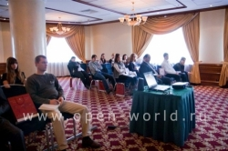 Business Education abd Career Day 2011 (2)
