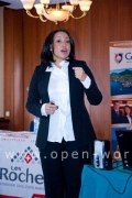 Business Education abd Career Day 2011 (7)