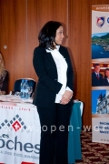 Business Education abd Career Day 2011 (13)