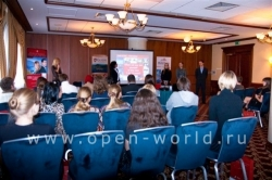 Business Education abd Career Day 2011 (15)