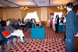 Business Education abd Career Day 2011 (17)