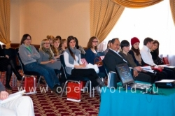 Business Education abd Career Day 2011 (18)