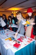 Business Education abd Career Day 2011 (22)