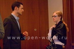 Business Education abd Career Day 2011 (27)