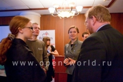Business Education abd Career Day 2011 (29)