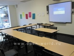 Embassy CES-Study Group, Melbourne (7)