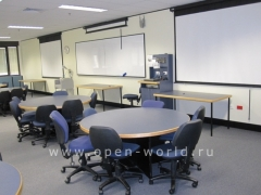 Sydney Business School (5)