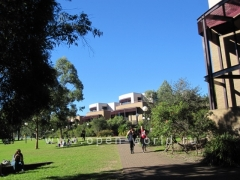 University of Wollongong (6)