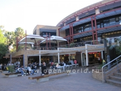 University of Wollongong (7)