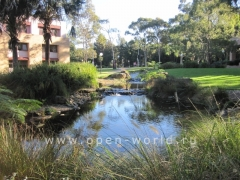 University of Wollongong (10)