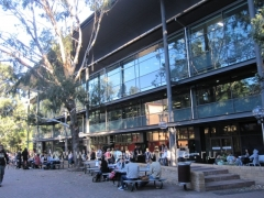 University of Wollongong (17)
