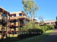 University of Wollongong (20)