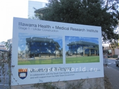 University of Wollongong (24)