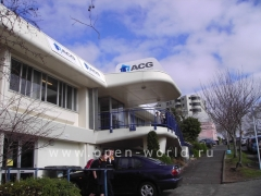 Academic Colleges Group Auckland (20)