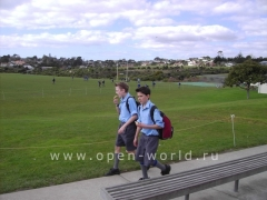 Macleans College, Auckland (5)