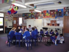 Macleans College, Auckland (11)