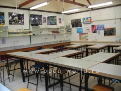 Macleans College, Auckland (30)
