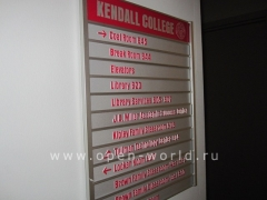 Kendall College, Chicago (6)