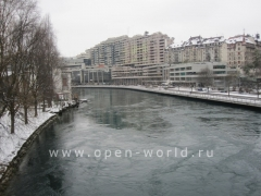 European University Geneva (Switzerland-European University, Geneva (27))
