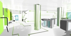 Marbella Design Academy - Images INTERIOR DESIGN