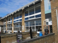 Kingston University_5