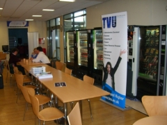 Thames Valley University (TVU)_15
