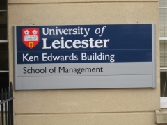 University of Leicester_5