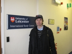University of Leicester_17