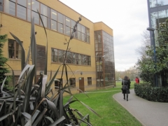 University of Surrey_23