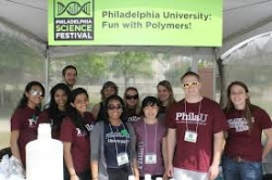 Philadelphia University, Philadelphia, Pennsylvania, Northeast U.S.