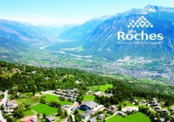 Les Roches Bluche offers an October Intake in 2015 for Bachelor degree!